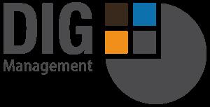 DIG Management GmbH